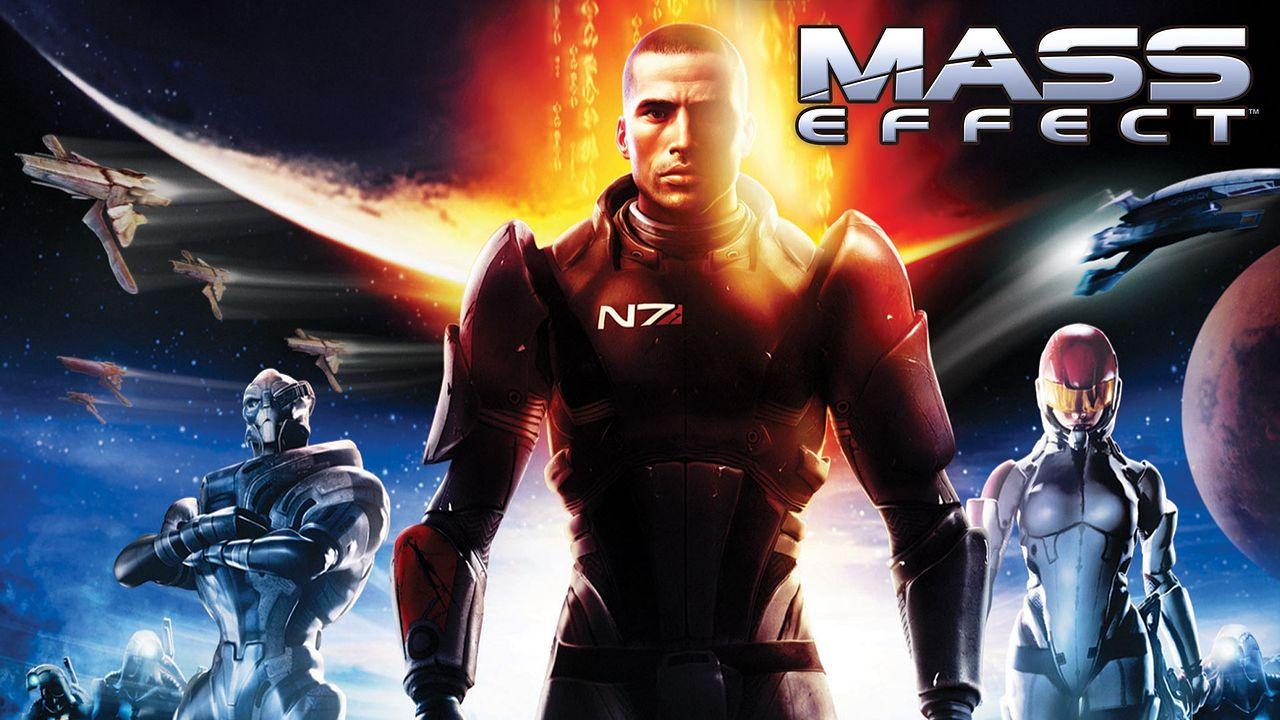 Według nieoficjalnych informacji, wkrótce możemy spodziewać się zapowiedzi Far Cry'a 6 i odświeżonej trylogii Mass Effect