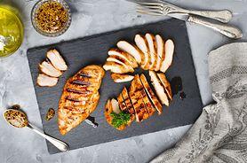 Na co uważać, przygotowując kurczaka? Tych błędów się wystrzegaj!
