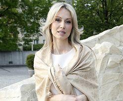 Magdalena Ogórek przeżywa dramat. Szuka pomocy na Jasnej Górze