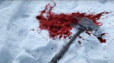 11 bit studio szykuję nową grę. Krwawa zapowiedź od twórców Frostpunka - Tajemnicza zapowiedź gry od 11 bit studios