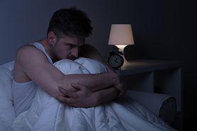 Prawdziwy mężczyzna nie ma depresji. Krzywdzący stereotyp