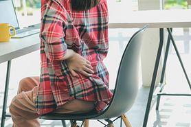 Ból pleców przy oddychaniu – przyczyny, diagnostyka i leczenie