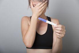 Aborcja farmakologiczna – na czym polega i jak przebiega?