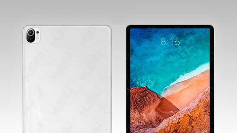 Xiaomi ma stworzyć potężne tablety. W środku Snapdragon 870