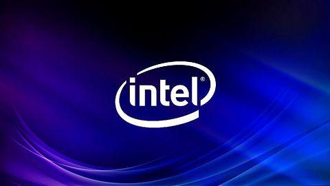 Intel wreszcie odświeża panel sterowania kart graficznych, ale póki co tylko dla Windowsa 10