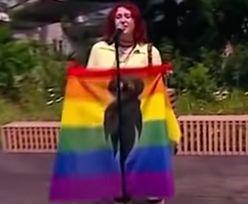 """LGBT w """"Pytanie na śniadanie"""". Bezlitosna i surowa reakcja włodarzy TVP"""