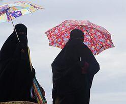 Prostytutki w Afganistanie. Potworne doniesienia brytyjskich mediów