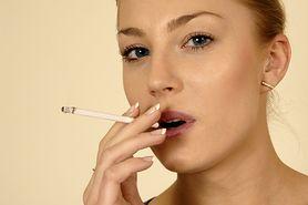 Detusan - skład, działanie, wskazania, przeciwwskazania, kaszel palacza