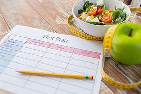 Dieta oczyszczająca – tydzień czwarty