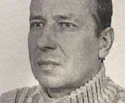 """""""Strach zasypiać"""". Horror w Brzozowie. Szukają Janusza F."""