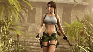"""Huczne obchody 25 lat Tomb Raidera? """"Nie zapowiemy dużej gry"""" - Tomb Raider"""