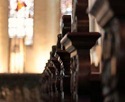 Lubelskie. Ognisko koronawirusa w kościele. Księża na kwarantannie