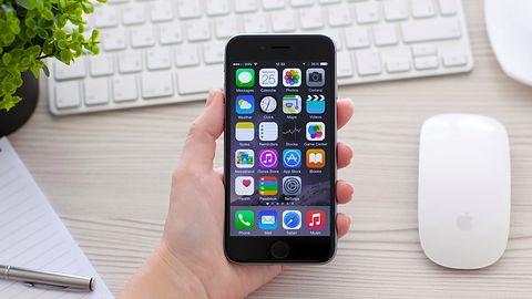 Błąd w iPhone'ach i Makach: hinduski znak może zawiesić urządzenie