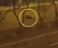 """""""Demoralizacja"""" w Pile. Policja namierzyła już bohaterki nagrania"""