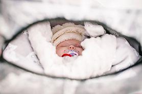 Czy miesiąc narodzin dziecka jest ważny?