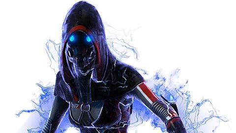 BioWare jeszcze nie powiedziało ostatniego słowa: aż dwa dodatki do Mass Effect 3 na horyzoncie