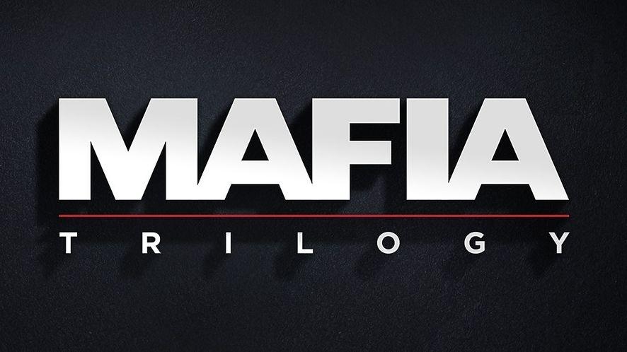Nadchodzi Mafia: Trilogy. 2K zajawia, ale nie zdradza szczegółów