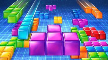Dwa rekordy świata w Tetrisa pobite przez streamera!