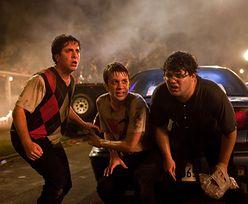 10 najlepszych filmów o imprezach. Tu każdy znajdzie coś dla siebie