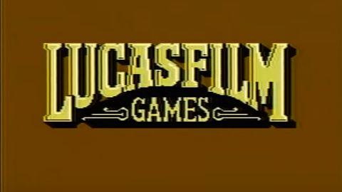 Krążą słuchy, że Disney pracuje nad reaktywacją Lucasfilm Games