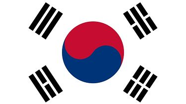 Korea Poludniowa chce zakazać handlu wirtualnym złotem i przedmiotami. Za farmowanie złota będzie groziło więzienie