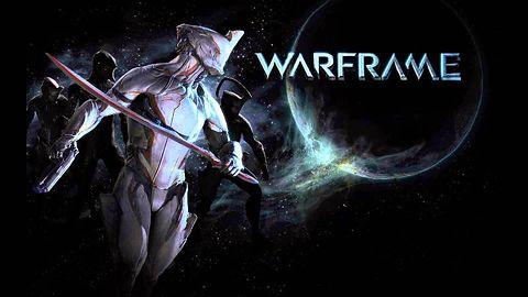 Warframe na Xbox One z datą premiery