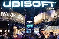 E3 już nie takie ekskluzywne. Na tegoroczną edycję może się wybrać właściwie każdy
