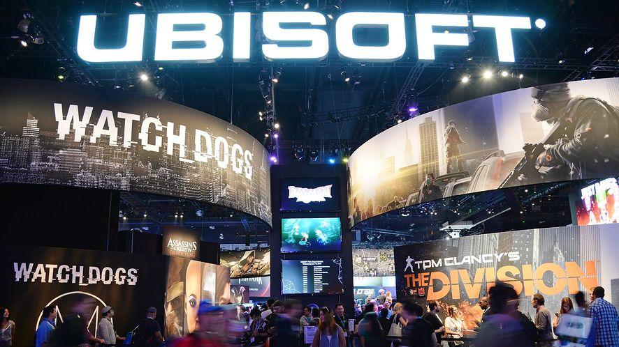 """Ubisoft zalicza trzęsienie ziemi. Nowe fakty w sprawie """"nietykalnych"""""""
