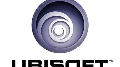 Ubisoft: sequele co 12-18 miesięcy