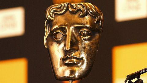 BAFTA 2019 - nominowani spośród gier AAA oraz indie
