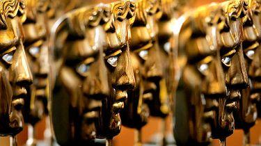 Inside największym zwycięzcą BAFTA - zgarnął aż cztery statuetki