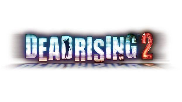 Dead Rising 2 oficjalnie zapowiedziane na PS3, 360 oraz PC