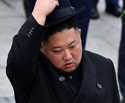 Korea Północna: niepokojące informacje potwierdzone