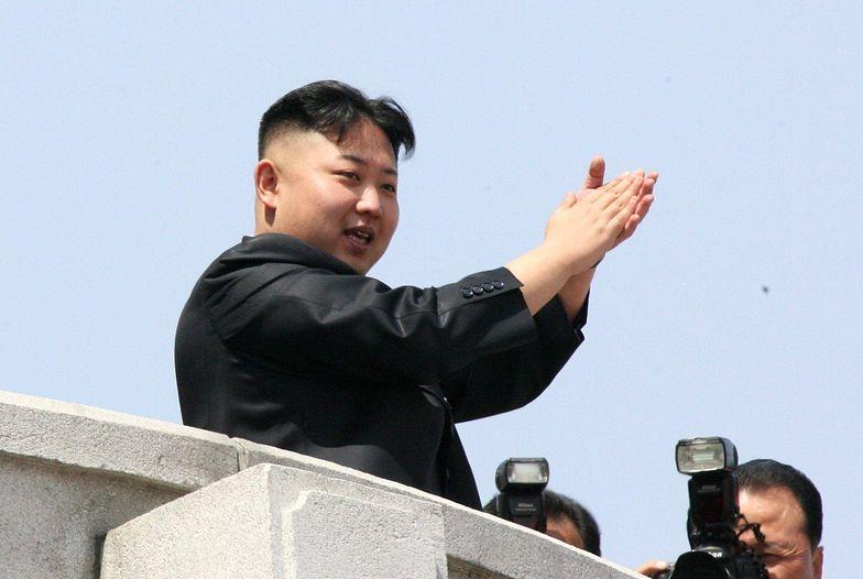 Korea Północna myśli o rozejmie. Już tego nie kryją