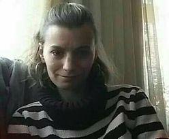 Zaginęła 31-letnia Anita Knop z Bytomia