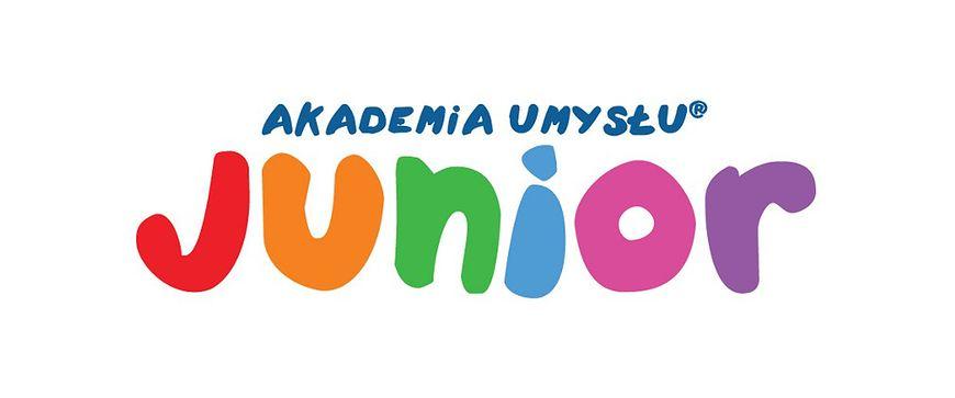 Logo Akademii Umysłu