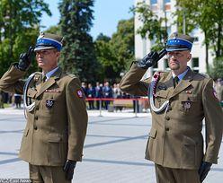 Polscy żołnierze muszą sami płacić za swoje mundury. Koszt? Prawie 3 tys. zł