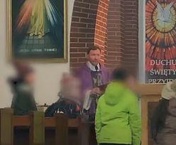 Burza po filmie Sekielskiego. Wiemy, ilu księży odsiaduje kary więzienia