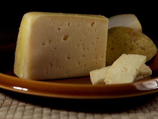 Jogurt lub ser