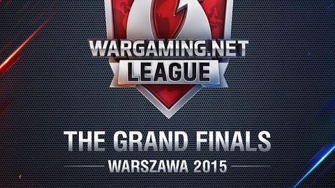 Mistrzostwa Świata w World of Tanks po raz kolejny w Polsce
