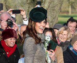 Księżna Kate skończyła 38 lat. Opublikowano piękne zdjęcie