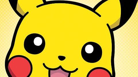 Pokemony jeszcze w tym roku przeskoczą na iOS i Androida
