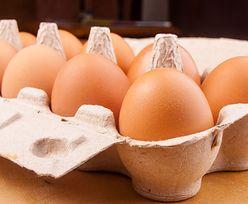 Jaja jeszcze droższe? Wszystko przez nowe przepisy ministerstwa rolnictwa