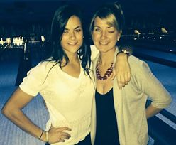 Koszykarka Jill Noe została surogatką siostry bliźniaczki. Urodzi bliźnięta