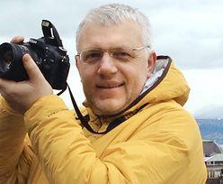 Ukraina. Śmierć dziennikarza Pawła Szeremeta. Policja zatrzymała podejrzanych