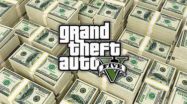 Konta Epic Games Store z GTA V Premium można już kupić na Allegro