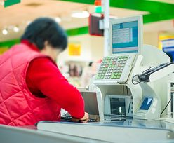W sklepach brakuje pracowników, a ofert pracy... ubywa