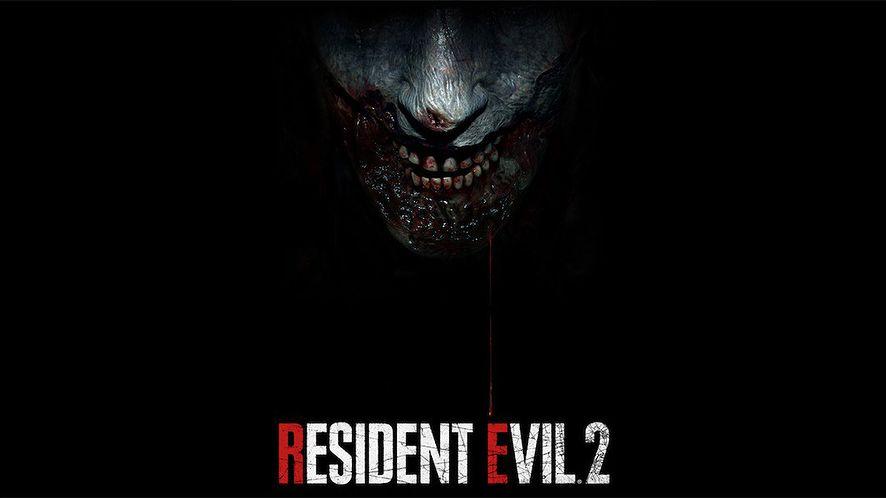 Twórcy Resident Evil 2 pokazali edycję kolekcjonerską gry