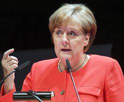 Niemiecki rząd reaguje na decyzję Andrzeja Dudy
