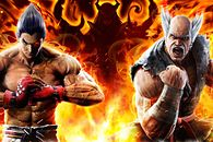 Tekken 7: Fated Retribution zapowiedziane, wraz z Akumą i graficznymi fajerwerkami